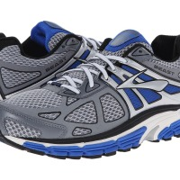 Brooks Beast '14 Men's Running Shoes