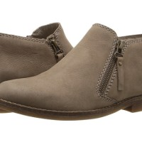 Top Picks Ankle Boots For Wide Feet Fall 2017