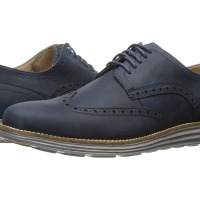 Cole Haan Original Grand Shortwing Men's Shoes